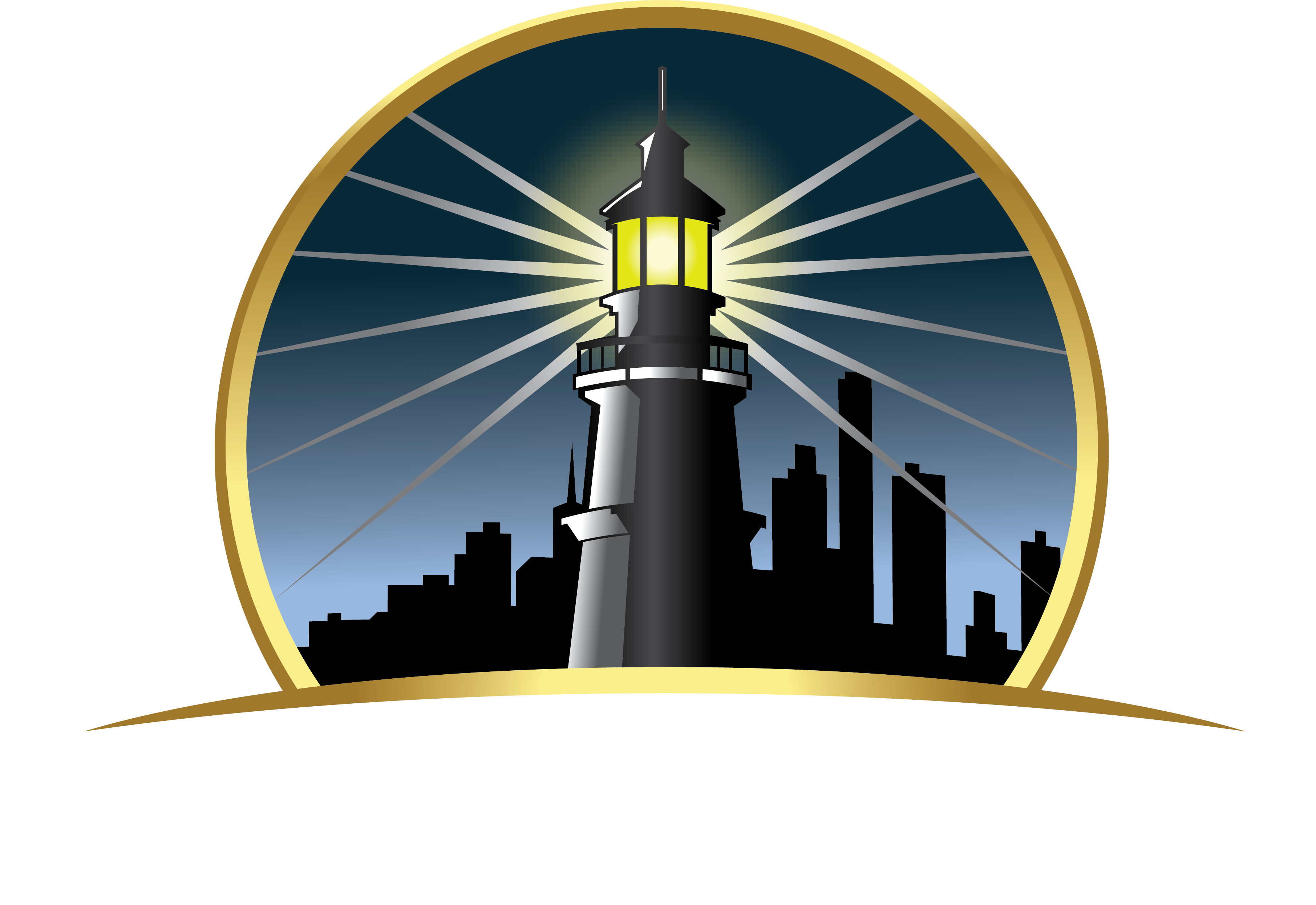 Great Lakes Hospitality Group